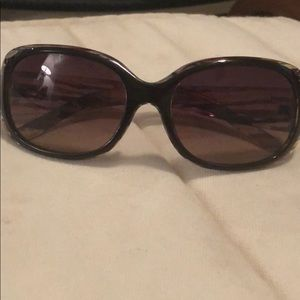 Dana Buchanan Sunglasses
